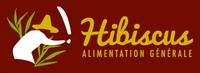 Hibiscus, votre épicerie Exotique à Vannes